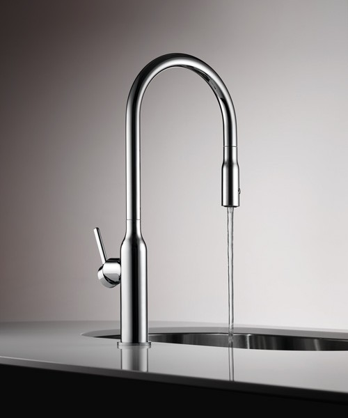 kwc-sin-kitchen-faucet-new-2011-1