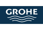 grohe-150x104